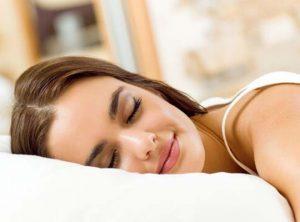 Что делать, чтобы высыпаться