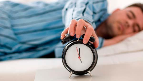Калькулятор сна онлайн поможет пробуждаться в нужное время